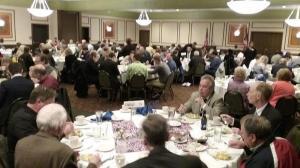 Bryant Dinner 13 800